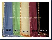 BDX6-10