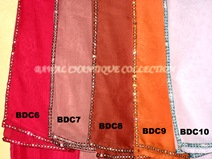 BDC6-10