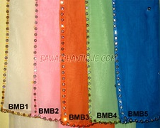 BMB1-5