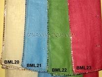 BML20-23