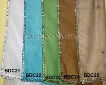 BDC21-25