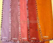 KWC1-5