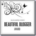 Beautiful_Blogger