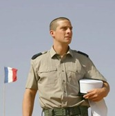 French_Foreign_Legion3