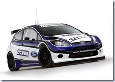 2010-Ford-Fiesta-S2000