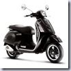 vespa_gts_300_super_09