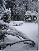 a-Rhodie_snow 8