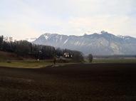 Geneva 30