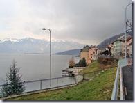 Geneva 33