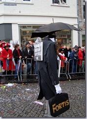 Carnivale Sunday 106