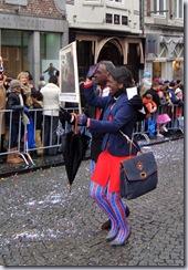 Carnivale Sunday 110