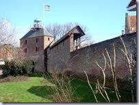 Harderwijk NL 36