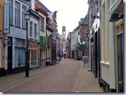 Harderwijk NL 21