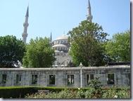 Istanbul 062