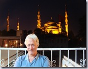 Istanbul 018
