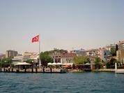 Istanbul 092
