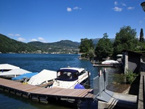 Lake Lugano 31