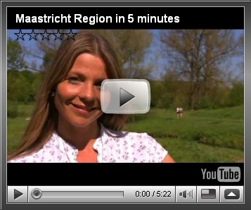 maastricht senior personals Seniorpersonalsorg offers you a great senior dating platform to meet activity partners, dream lover or your soulmate over 50 years of age.
