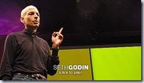 SethGodin-2007