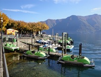 1 Lugano 14