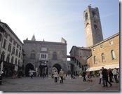 8 Bergamo 06