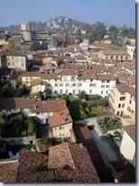 8 Bergamo 27