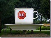 Douwe_Egberts_koffie_kop