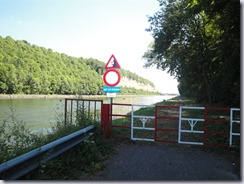 Albert Canal Loop 09