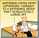Dilbert 12-27-10