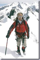 Fiennes 2