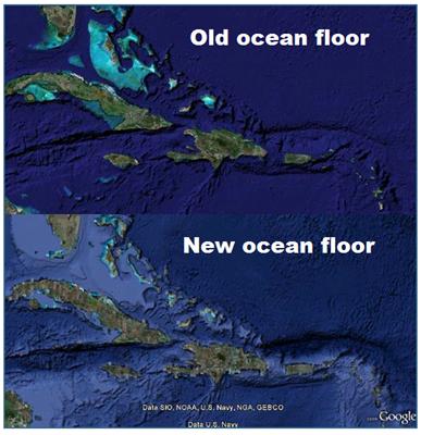 mejora_imágenes_océano