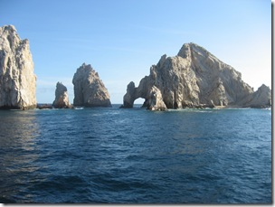 Cabo 2010 071