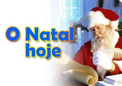 Natal-3