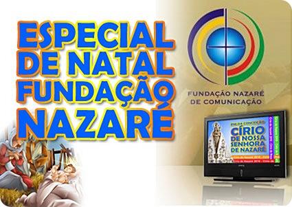 NATAL-FUNDAÇÃO-NAZARÉ