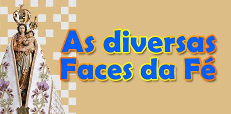 Projeto-As-diversas-faces-da-fé