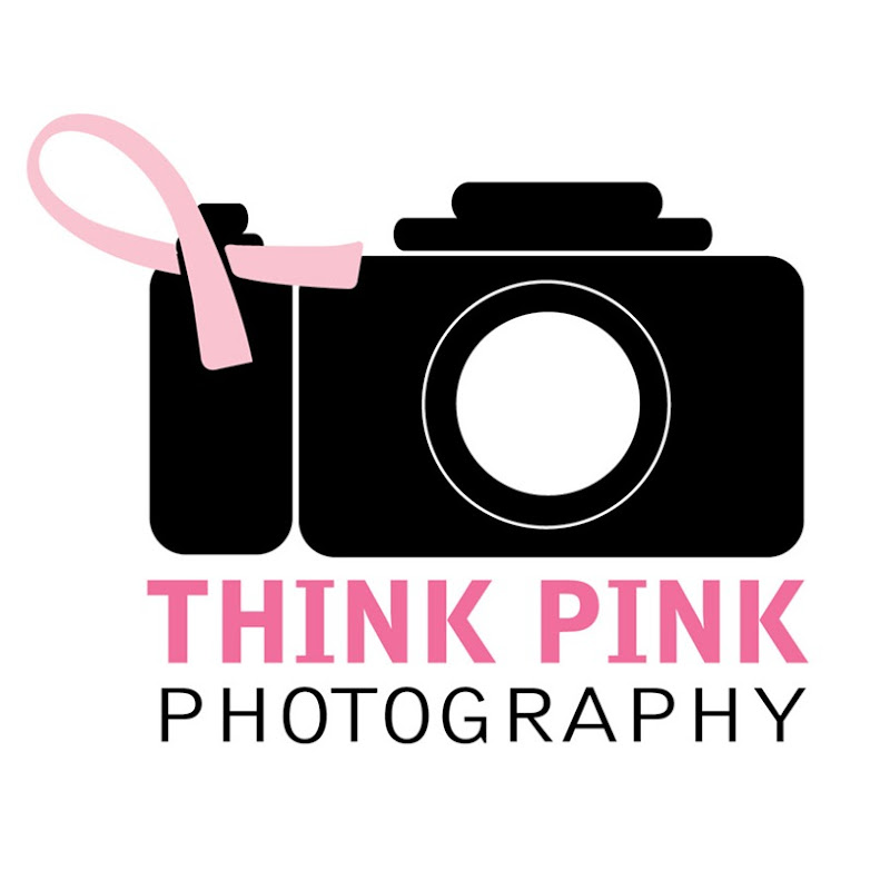 THINKPINKLOGO