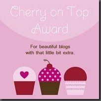 cherry_on_top_blog_award