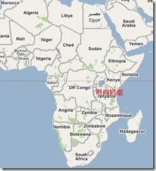 Africa_Tanzania