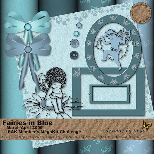 http://designsbyjmdt.blogspot.com/2009/04/fairies-in-blue-mini-kit_11.html