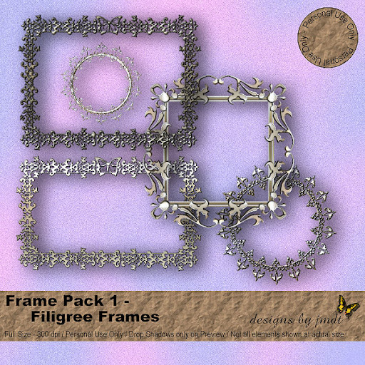 http://designsbyjmdt.blogspot.com/2009/04/filigree-frame-pack-freebie_11.html