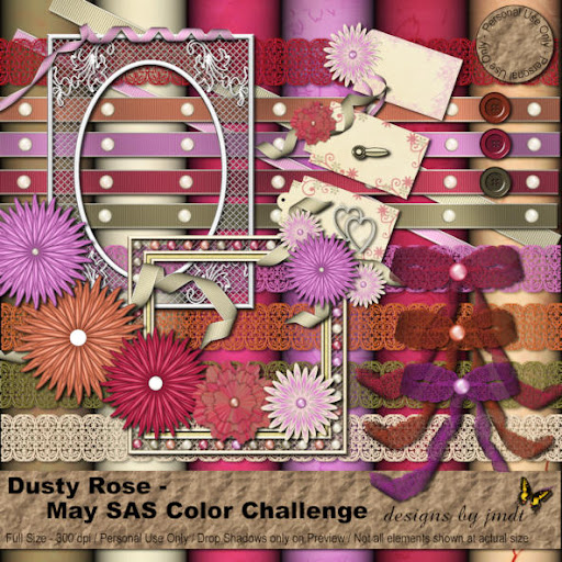 http://mydigitaldiversion.blogspot.com/2009/05/dusty-rose-my-sas-may-color-challenge.html