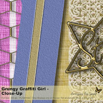 http://designsbyjmdt.blogspot.com/2009/09/grungy-girl-graffiti-freebie.html