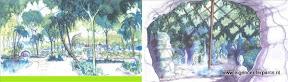 Artist+Impression+10.jpg