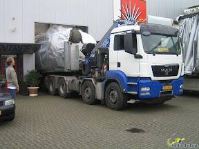 transport-center-parcs_-vd-arend-041.jpg