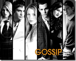 Gossip_Girl_Wallpaper_2_by_childof