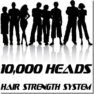 10,000heads-12