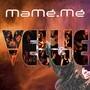 CD_Mameme