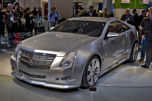 Cadillac Cts V Coupe Wallpaper. wallpaper Cadillac CTS-V Coupe