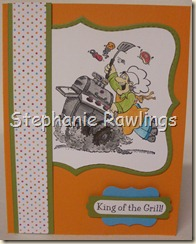 cards 001
