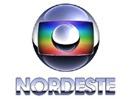 rede_globo_nordeste_recife